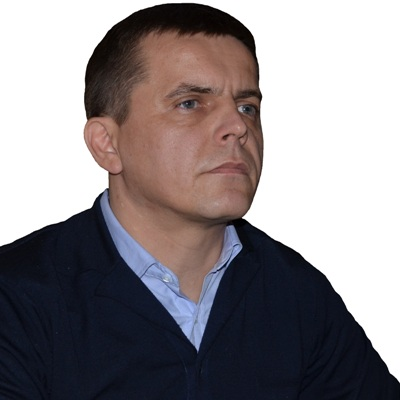 Сухомлин мэр Житомир