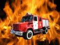 Житомирська область: вогнеборці ліквідували загоряння двоповерхового житлового будинку